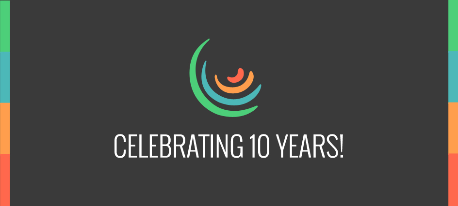 Bounce Australia - Celebrating 10 years! leadership training courses for managers