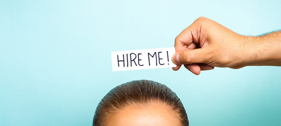 Top Qualities Employers Look for When Hiring