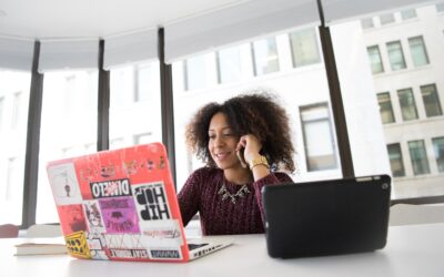 Soft skills for job seekers – The Bounce Online Approach
